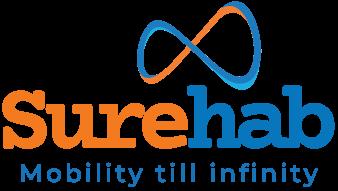 Prosthetic, Orthotic & Rehab Clinic – Surehab